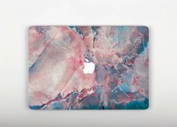 Sticker Vinyl Cover For Macbook Pro 13 15 Laptop Skin Case A
