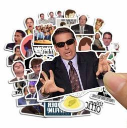 """The Office"" Sticker  -- 1 Piece"