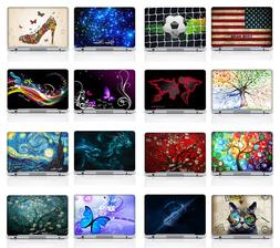 "10""-17"" Universal Notebook Computer Skin Sticker Decal w. Yo"